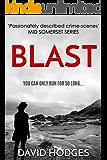 Blast (English Edition)