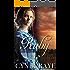 Ruby: Mail Order Brides of Wichita Falls Series - Book 1