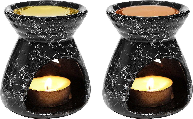 wedding favors for guests ceramic oil burner white ceramic essential oil burner white oil burner Oil burner white ceramic candle holder
