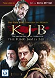 KJB: The Book That Changed the World [2011]