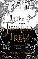 The Twisted Tree (English