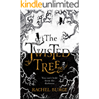 The Twisted Tree (English Edition)