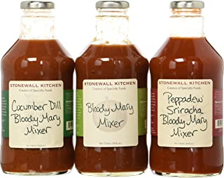 product image for Stonewall Kitchen Bloody Mary Collection (3 pc)