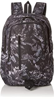 3b4ae56795 Nike NK All Access Soleday bkpk-AOP Sac à Dos Unisexe Adulte, NK All ...