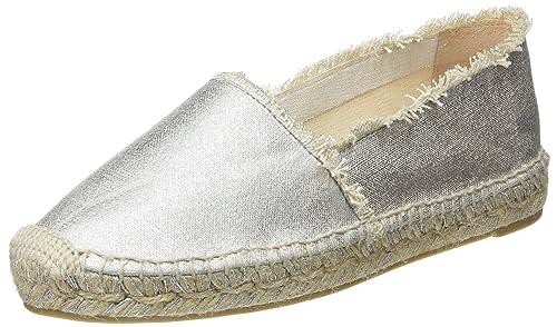Castañer Kito Ss18046, Alpargatas para Mujer: Amazon.es: Zapatos y complementos