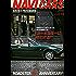 NAVI CARS (ナビカーズ) 13 2014年 09月号 [雑誌]