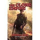 The Clone Empire