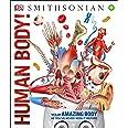 Human Body!
