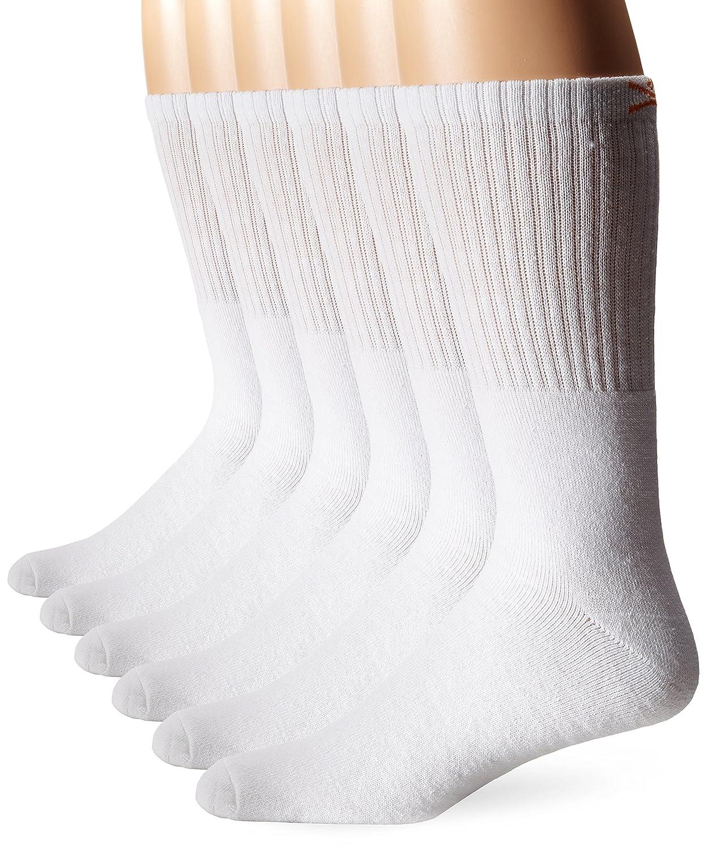 Terramar Work and Sport Socks (6-Pack) 10236