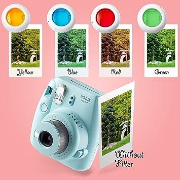 NEEGO Neg80ty19688-9776 product image 10