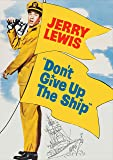 Don't Give Up the Ship (1959)