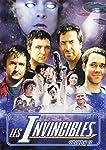 Les Invincibles: Saison 2 (Bilingual)