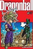 Dragon Ball nº 27/34 (Manga Shonen)