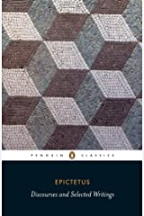 Discourses and Selected Writings (Penguin Classics) Kindle Edition