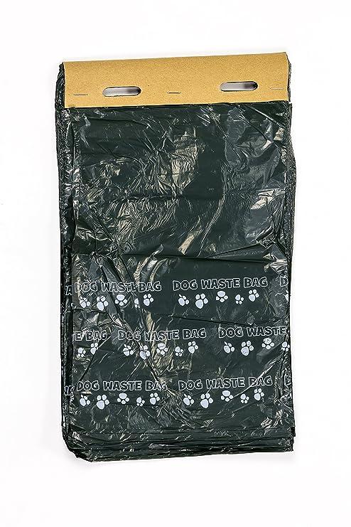 Amazon.com: La bolsa de mittn Header – Artículo #: bw-999 ...