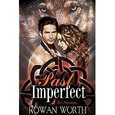 Rowan Worth