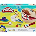 Play-Doh B5520 Doctor Drill N Fill Playset