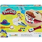 Play - Doh *钻 ' N 填充复古包