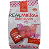 Dare Candy Co. Strawberry Marshmallows, 190g