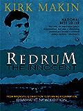 Redrum The Innocent: The Murder of Christine Jessop
