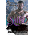 Saint: A Wolf's Hunger Alpha Shifter Romance