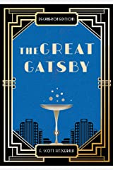 The Great Gatsby: With a New Historical Introduction for the Classroom Kindle Edition