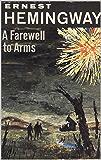 farewell to arms (English Edition)
