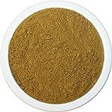 Kreuzkümmel Cumin gemahlen 1 kg 1000 g naturrein ~ ohne Zusätze ~ unbestrahlt ~ unbegast ~ gentechnisch unverändert ~ PEnandiTRA®