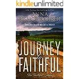 Journey To Faithful (The Faithful Book 1)