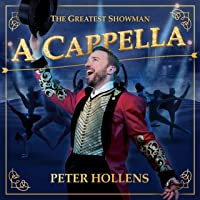 The Greatest Showman A Cappella
