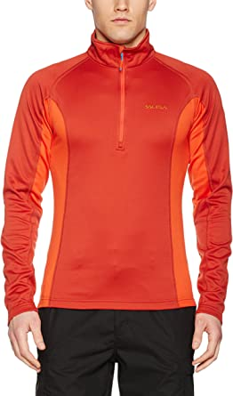 Sports & Outdoor Clothing Amazon Fashion Salewa Mens Fanes
