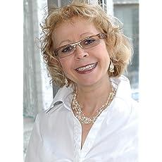 Dr. Nicole Audet