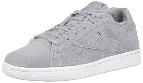 fe7a71f46 Reebok Women s Royal Complete Clean LX Sneakers  Amazon.ca  Shoes ...