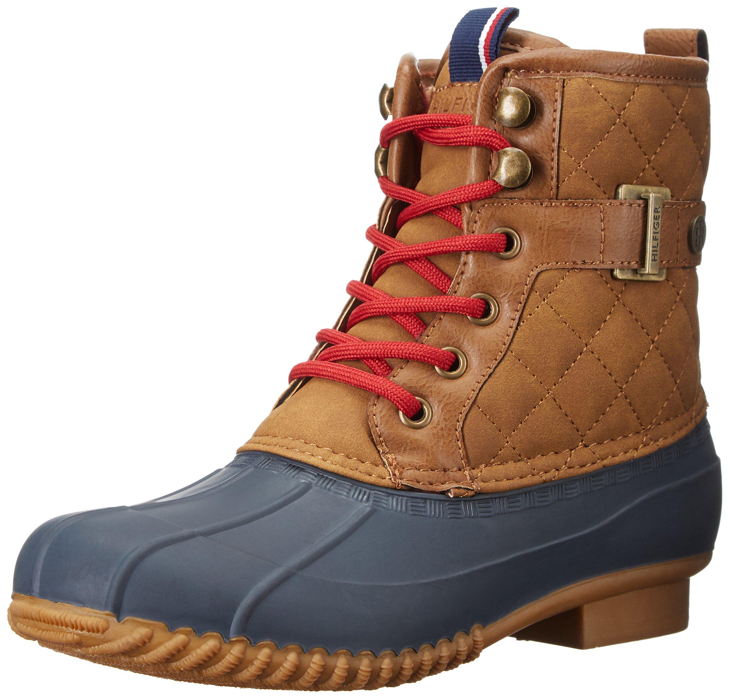 Ducks Boots: Amazon.com