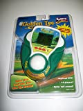 Golden Tee Golf by Tiger