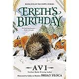 Ereth's Birthday (Poppy, 5)