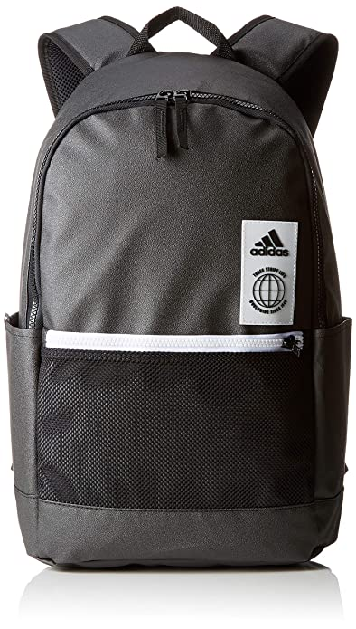 newest collection uk store fashion styles adidas Unisex Clas Bp Urban Backpack, 24x36x45 Centimeters
