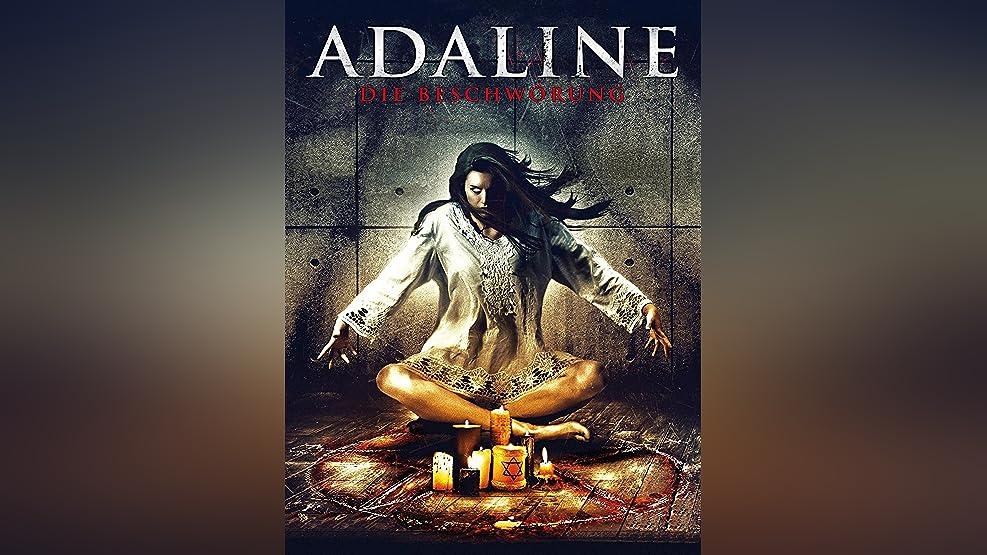 Adaline - Die Beschwörung