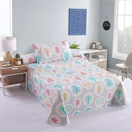 Comprar camas de 105 cm juveniles