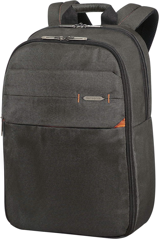 -Network 3/ Sac /à Dos Loisir Bleu SAMSONITE Laptop Backpack 15.6 Space Blue 0 cm
