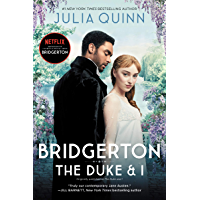 Bridgerton: The Duke and I (Bridgertons Book 1) (English Edition)