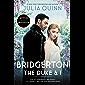 Bridgerton: The Duke and I (Bridgertons Book 1) (English Edition)