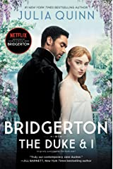 Bridgerton: The Duke and I (Bridgertons Book 1) Kindle Edition