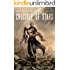 Crucible of Stars (The Reforged Trilogy Book 1)