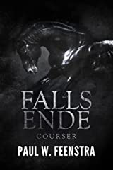 Falls Ende: Courser Kindle Edition