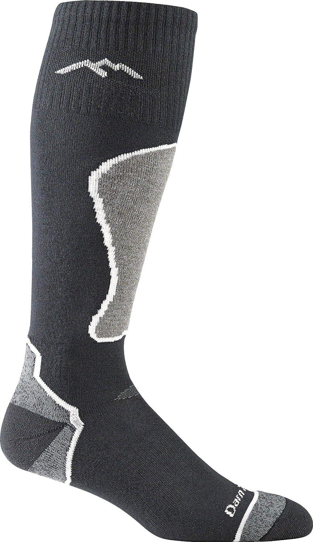 Darn Tough Thermolite Padded Cushion OTC Sock - Men's