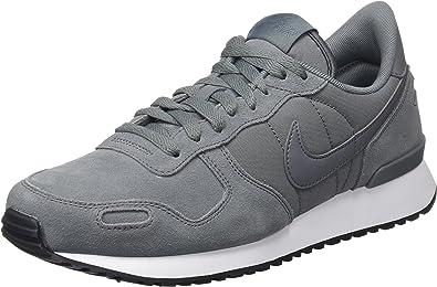 Nike Air Vortex Leather, Zapatillas para Hombre