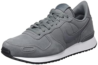 check out c344c ddad8 Nike Air Vrtx LTR, Chaussures de Gymnastique Homme, Gris Cool Grey White