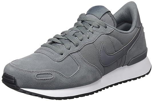 Nike Air Vrtx LTR, Zapatillas de Gimnasia para Hombre: Amazon.es: Zapatos y complementos