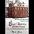 A Jane Austen Christmas: Regency Christmas Traditions (Jane Austen Regency Life- Book 1)